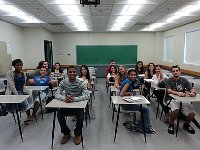 MiamiClassroom.jpg