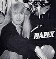 Michael Blakey Drums.jpg