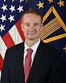 Michael Carpenter, Deputy Assistant Secretary of Defense.jpg