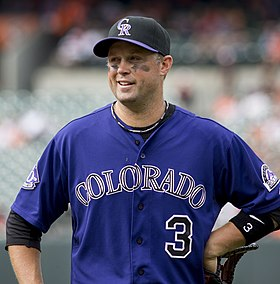 Michael Cuddyer on August 18, 2013.jpg