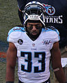 Michael Griffin (American football).JPG