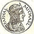 Michael IV -paphlago.jpg