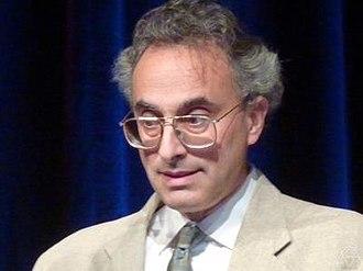 Michael J. Larsen - Michael J. Larsen