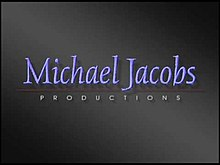 Michael Jacobs Productions.jpg