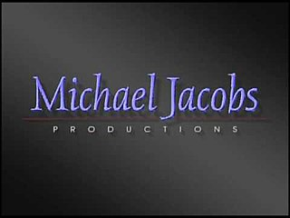 Michael Jacobs Productions American media production company