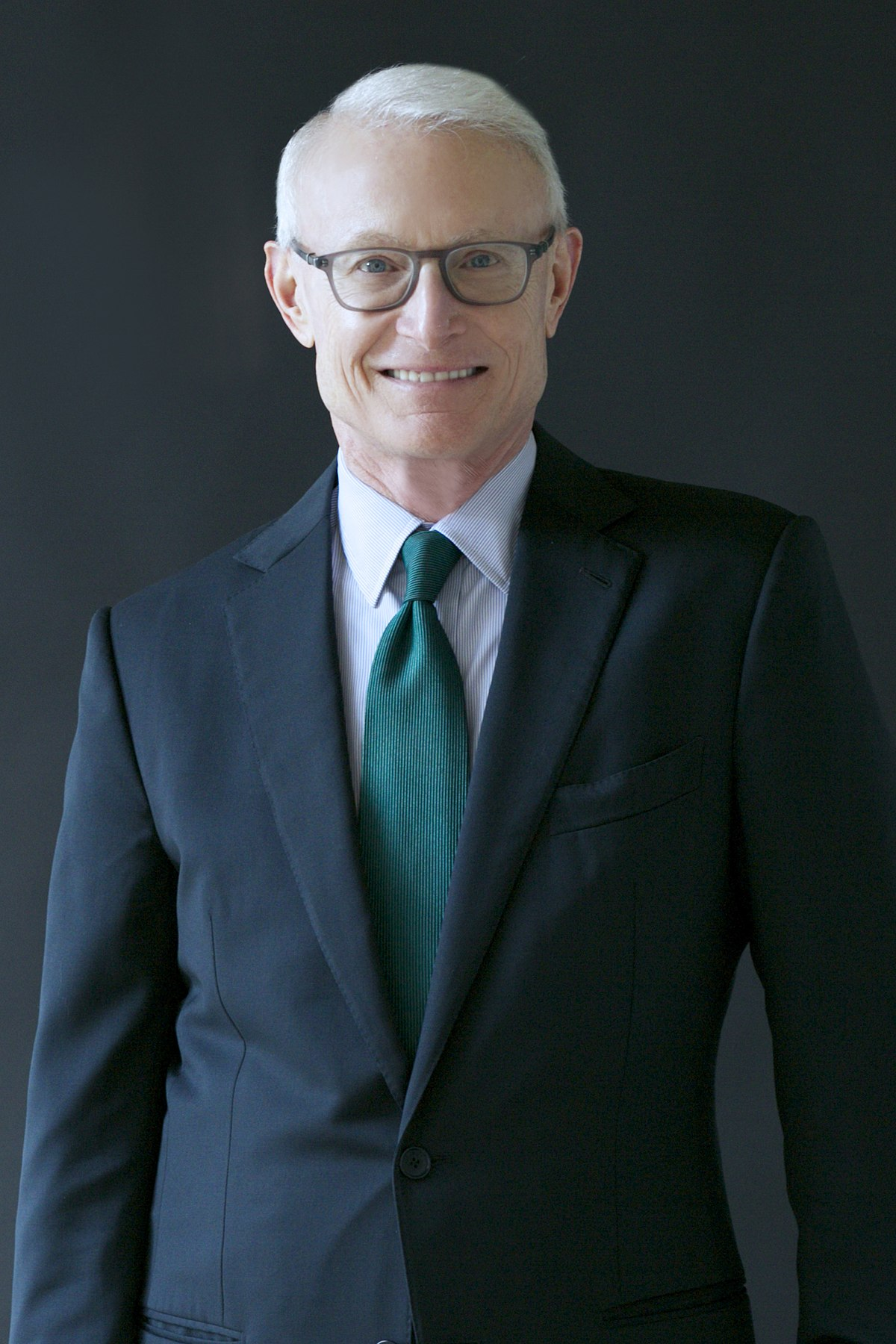 michael porter theory Michael porter (born 1947) is the doyen of living management gurus, a professor at harvard business school whose office is a whole on-campus house, home of his own institute for strategy and competitiveness game theory february 16th, 18:31.