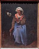 Michael Sweerts - Old peasant - Google Art Project.jpg