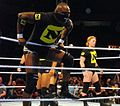 Michael Tarver and Heath Slater.jpg