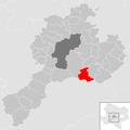 Michelbach im Bezirk PL.PNG