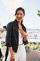 Michelle Yeoh1.jpg