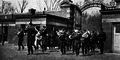 Michigan Marching Band entering Ferry Field, 1920.png