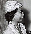 Michiko Inukai 1959.jpg