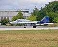 Micoyan&Gurevich MiG-35 (4322156358).jpg
