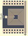 Micro-Drum Circuit (8555733394).jpg