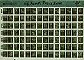 Microfiche card.JPG
