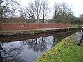 Mid Devon , Grand Western Canal Aqueduct - geograph.org.uk - 1268403.jpg