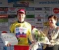 Middelkerke - Driedaagse van West-Vlaanderen, proloog, 6 maart 2015 (B16).JPG