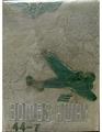 Midland Army Air Field 1944 44-7 Classbook.pdf