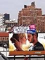 Midtown Manhattan Vista - New York City - New York - USA - 01 (6932517344).jpg