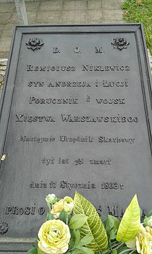 D O M Wikipedia Wolna Encyklopedia