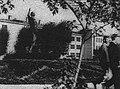 Miensk, BDU. Менск, БДУ (1936-39) (2).jpg