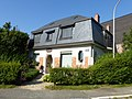 Mieregemstraat 76 - 255102 - onroerenderfgoed.jpg