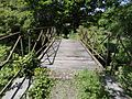 Mijnwerkerspad (koebrug) - tussen Zottegem en Brakel.jpg