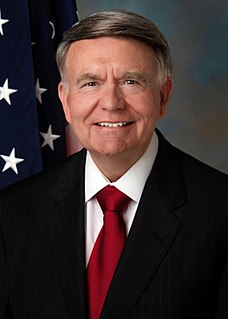 Mike Duncan American political activist