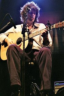 Mike Scott at The Hague 2002 3.jpg