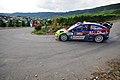 Mikko Hirvonen - 2008 Rallye Deutschland 4.jpg