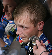 RALLYE WRC CHAMPIONNAT* 2013 -2014- 207px-Mikko_Hirvonen_RNZ08