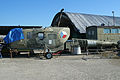 Mil Mi-2 Hoplite 8941 (8149952905).jpg