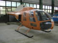 Mil Mi-34 Dubove 3.jpg