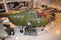 Mil Mi-4 HR-1 Keski-Suomen ilmailumuseo 3.JPG