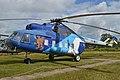 Mil Mi-8S '94+01' (15144581753).jpg