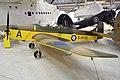 Miles M.14A Magister 'G-AFBS - A' (39519392684).jpg