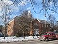 Milford, Pennsylvania (4208812026).jpg