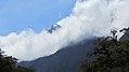 Milford Sound Hwy, South Island (483048) (9485150508).jpg
