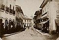 Militão Augusto de Azevedo - Rua Direita, 1862.jpg