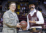 Military Appreciation Night at NMSU 150131-F-WB620-001.jpg