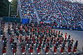 Military Tattoo, Edinburgh, Scotland (14959404012).jpg