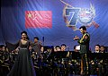 Military orchestras of the Western MD and the People's Liberation Army of China 02.jpg