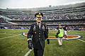 Military service members honored during Chicago Bears game 141116-A-TI382-586.jpg