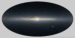 Galactic Astronomy Binney Merrifield Djvu