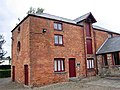 Mill, Tredegar House - geograph.org.uk - 295704.jpg