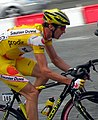 Millar Champs Elysees - Tour 2006.jpg