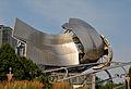 Millennium Park (2709578064).jpg