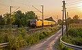 Millingen DB 120 132 met de CNL naar Kopenhagen (14656073756).jpg