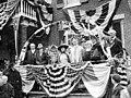 Milton Florida Mardi Gras Balcony 1916.jpg