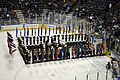 Milwaukee Admirals Navy night DVIDS247197.jpg